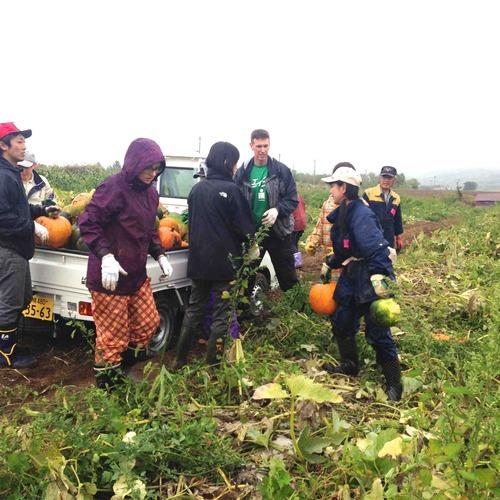 2015-09-19_かぼちゃ収穫祭7_low.jpg