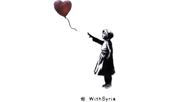 banksy-withsyria-01.png