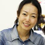 nitta.jpgのサムネール画像のサムネール画像