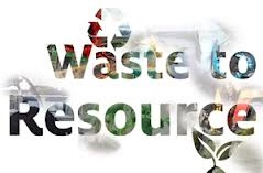 Waste2Resource.jpg
