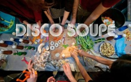 dico soup 1.jpg